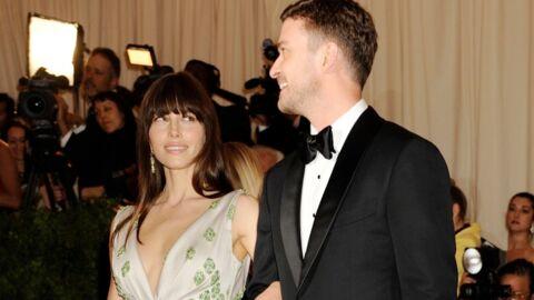 Avant le mariage, Justin Timberlake se débarrasse de sa garçonnière