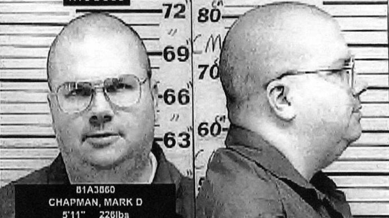 Le meurtrier de John Lennon restera en prison