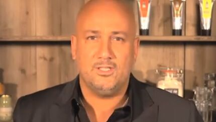 VIDEO Masterchef: combien de kilos a pris le jury pendant le tournage?