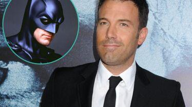 De Daredevil à Batman
