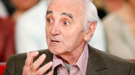 Charles Aznavour: son concert fiasco provoque des tensions politiques à Narbonne
