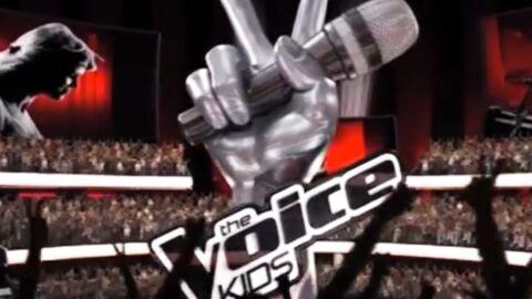 The Voice: une version pour enfants serait en préparation