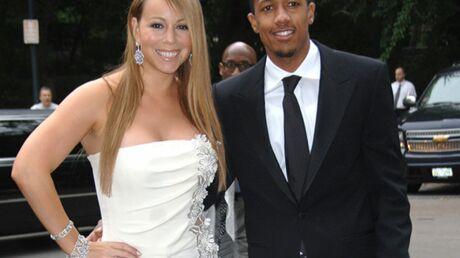 Nick Cannon s'inquiète pour le bien-être de leurs enfants après sa rupture avec Mariah Carey