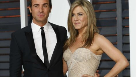 Jennifer Aniston et Justin Theroux : final macabre à Bora Bora