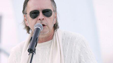 Renaud: son nouvel album attendu avant les fêtes