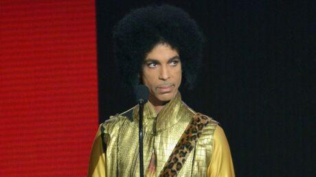 prince-les-comprimes-qu-il-a-ingeres-avant-de-mourir-seraient-des-contrefacons