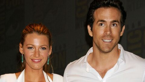 Blake Lively et Ryan Reynolds viennent de s'offrir une maison