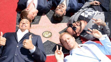 diapo-les-backstreet-boys-inaugurent-leur-etoile-a-hollywood