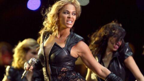 Beyoncé interdit les photographes professionnels sur sa tournée