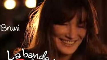 Morgane de Renaud