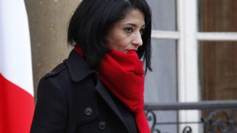 Jeannette Bougrab: l'ex-compagne de Charb quitte la France pour fuir «la méchanceté»