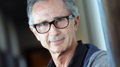 Thierry Lhermitte: «Entre membres du Splendid, désormais, on se voit séparément»