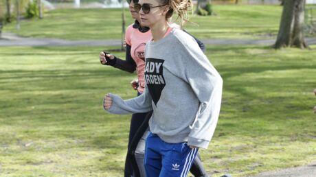 cara-delevingne-enfile-son-jogging-pour-la-bonne-cause