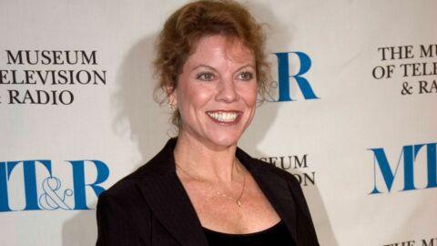 Mort d'Erin Moran, star de la série culte Happy Days, à 56 ans
