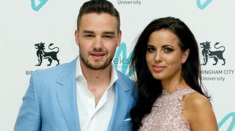 Liam Payne: son ex-petite amie le félicite pour la naissance de son petit garçon