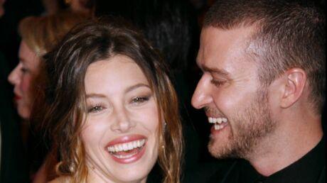Justin Timberlake aurait enfin demandé la main de Jessica Biel