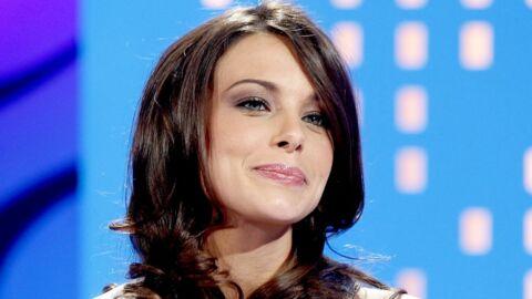 Miss France 2013 se dévoile enfin