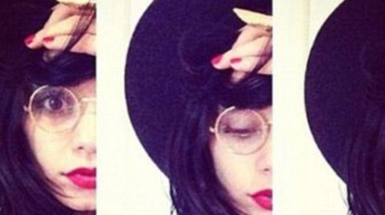 Vanessa Hudgens crée une polémique sur Instagram