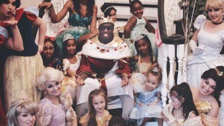photos-p-diddy-offre-un-anniversaire-de-princesse-a-ses-filles