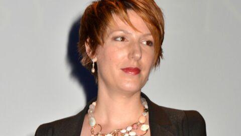 Natacha Polony: son mari est le pire de ses critiques