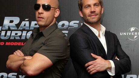 « Fast and Furious 7 » arrivera en salles en avril 2015