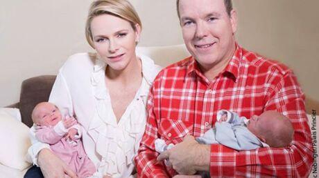 RÉTRO 2014 – Ces bébés qui sont nés cette année