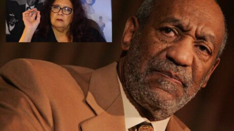 Katherine McKee: l'ex de Sammy Davis Jr accuse à son tour Bill Cosby de viol