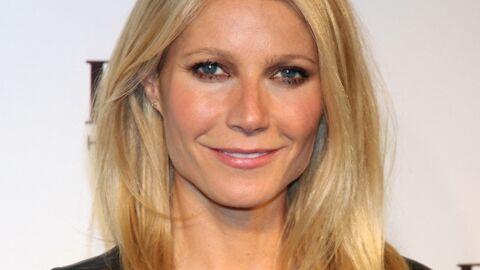 Gwyneth Paltrow voulait écrire sur Yahoo: candidature rejetée car elle n'est pas assez diplômée