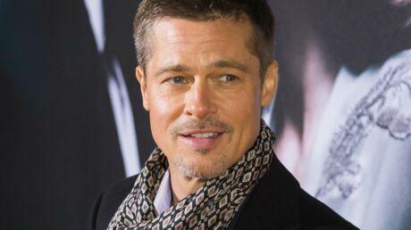 Brad Pitt accuse Angelina Jolie d'avoir mis en scène leur séparation