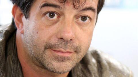 Stéphane Plaza humilié et menacé publiquement