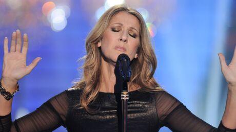 Le jour où Jean-Jacques Goldman a fait s'effondrer en larmes Céline Dion