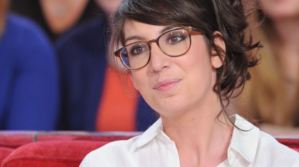 Nora Hamzawi se confie: «J'ai grandi avec plein de névroses»