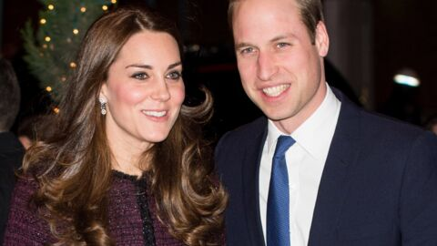 Kate Middleton et le prince William: les employés de leur palais menacent de faire grève