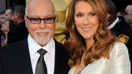Céline Dion modifie son spectacle de Las Vegas pour rendre hommage à René Angelil