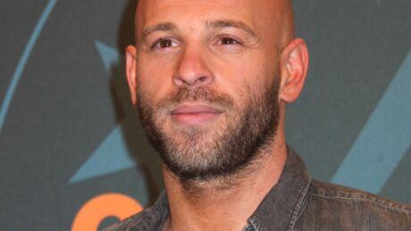 Franck Gastambide a débuté au cinéma grâce à… SON CHIEN!