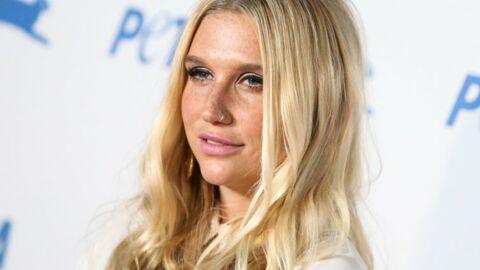 Accusé de viol par Kesha, le producteur Dr. Luke tente de se défendre sur Twitter