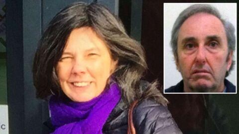 Ian Stewart condamné à 34 ans de prison pour meurtre et soupçonné d'avoir aussi tué sa 1ère femme