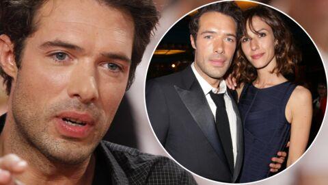 Nicolas Bedos évoque son couple avec Doria Tillier: «C'est très compliqué»