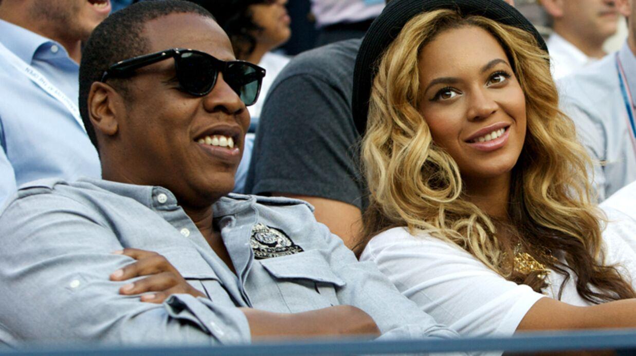 Jessica Alba conseille à Beyoncé de vendre les photos de sa fille