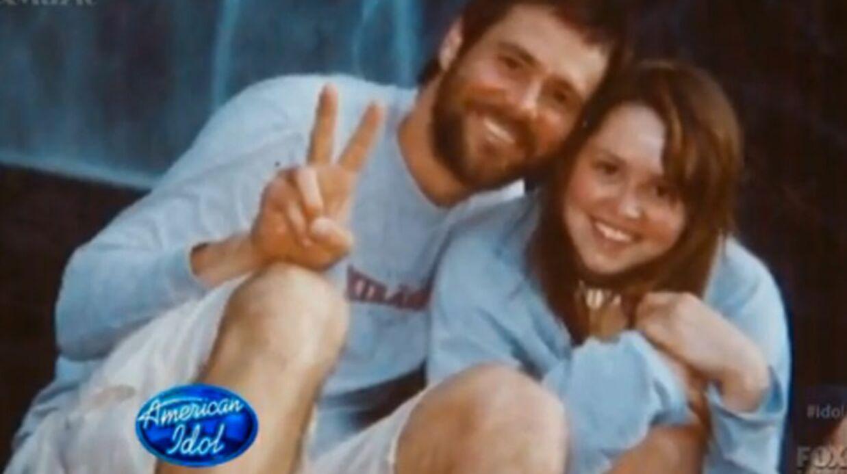 VIDEO Jim Carrey: sa fille candidate d'American Idol