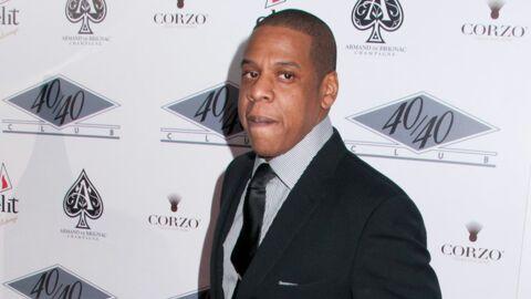 Jay-Z: son night-club épinglé par l'inspection de l'hygiène