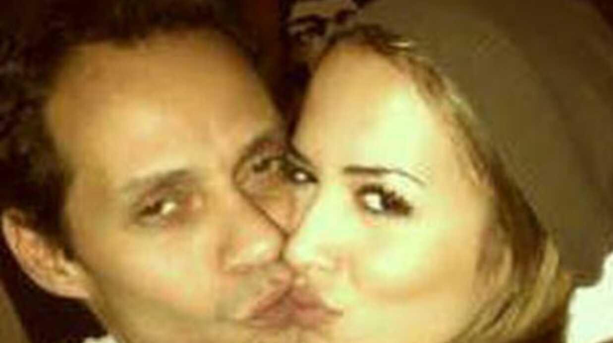 Marc Anthony: un nouveau tatouage pour oublier J-Lo