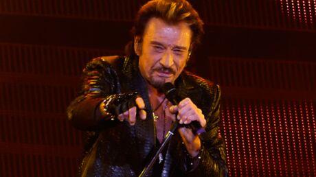 Quel chanteur français a gagné le plus d'argent en 2012?