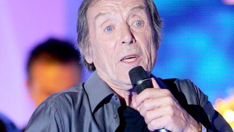 Mort de François Deguelt, le chanteur de Le ciel, le soleil et la mer