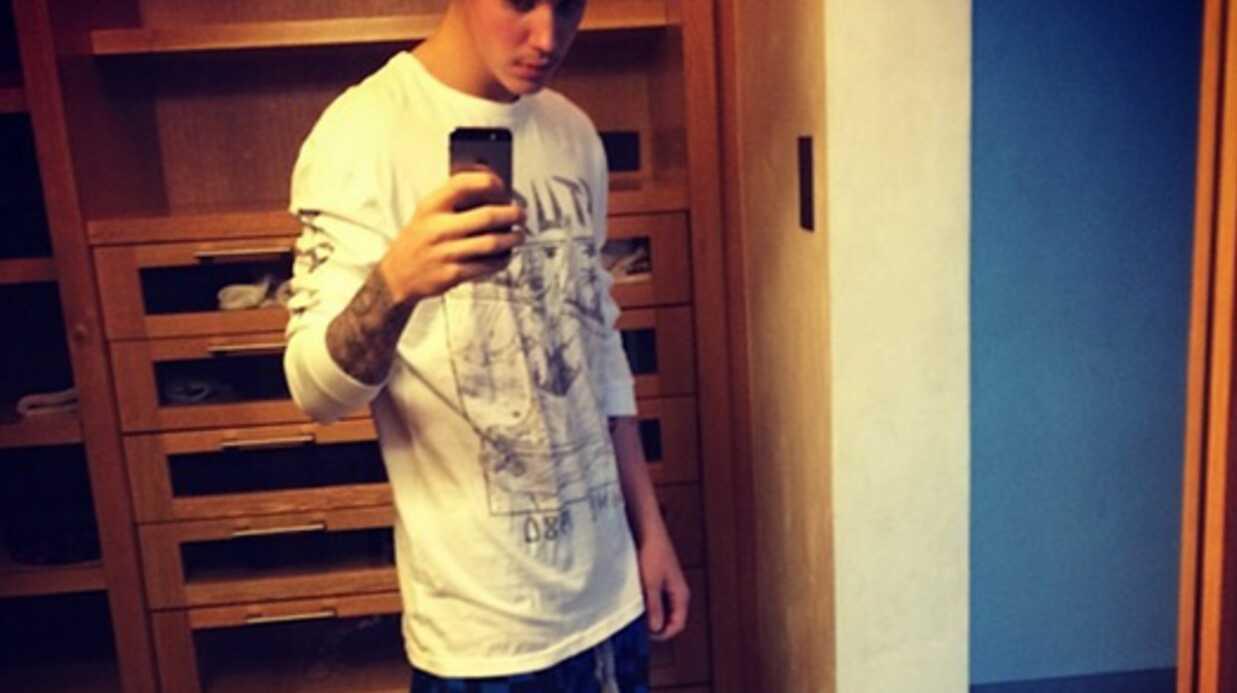 Justin Bieber arrêté pour conduite en état d'ivresse