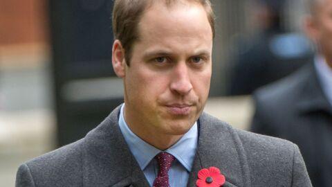 Le prince William critiqué pour avoir bénéficié d'une remise sur ses frais de scolarité