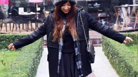 Marieluvpink vous propose ses solutions anti-froid