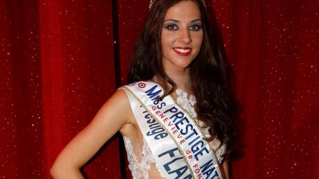 Margaux Deroy: Miss Prestige National 2015 est en couple