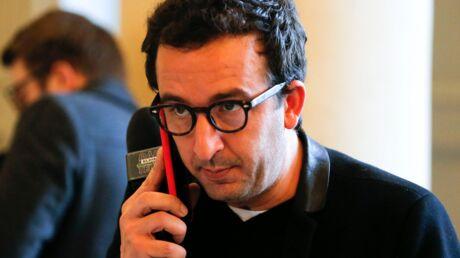 Cyrille Eldin: après sa dispute avec Quotidien, des journalistes balancent sur son comportement