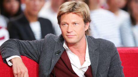 Le salaire de Laurent Delahousse épinglé par la Cour des comptes, France Télé corrige le tir